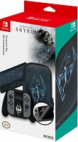 HORI SWITCH SKYRIM STARTER KIT