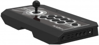 HORI Real Arcade Pro. 4 Kai for PlayStation®4
