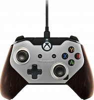 PDP Pad Battlefield XBOX One PC
