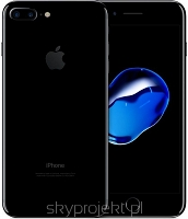 "Sprawdź !! Apple iPhone 7 Plus 32GB Onyks 5.5"" Retina HD, 12MP, A10 M10, FV23%"