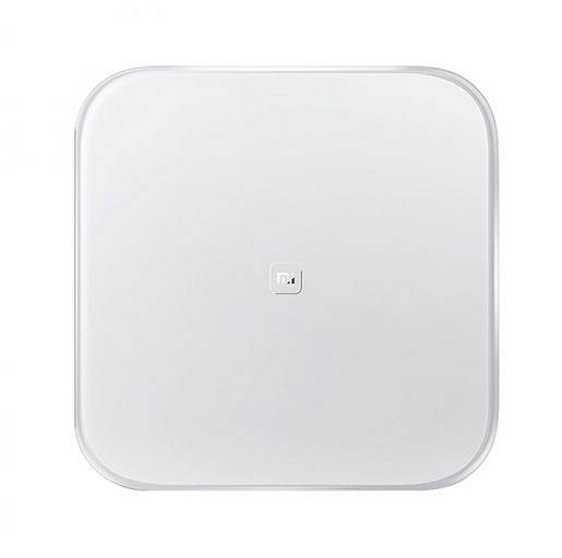 Xiaomi Mi Smart Scale Waga Inteligentna