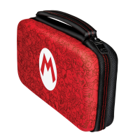 PDP Nintendo Switch Etui na konsole Mario Remix EDITION
