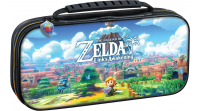 BIG BEN Switch Etui na konsole ZELDA LINK