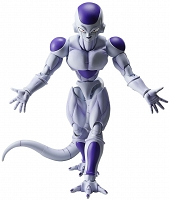 DRAGON BALL Z Freezer Figure-rise Standard