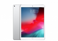 Apple iPad Air 10.5 (2019) LTE 64GB Silver / Srebrny - FVAT 23%