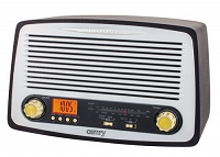 Radio Retro CR1126